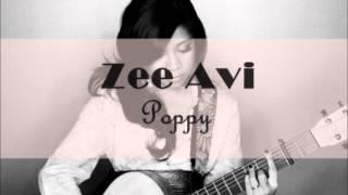 Zee Avi - Poppy