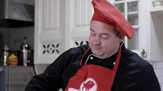 """Стейк """"Лондон Бройл"""". Как его готовить и почему в Лондоне о нем не знают? Ответы у шефа по стейкам!"""