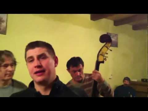 Kruno Golubičić (NHT)-Sonja