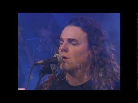 MANÁ | Cachito DVD (MTV Unplugged)