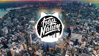 Download Imagine Dragon - Bad Liar | Trap Nation