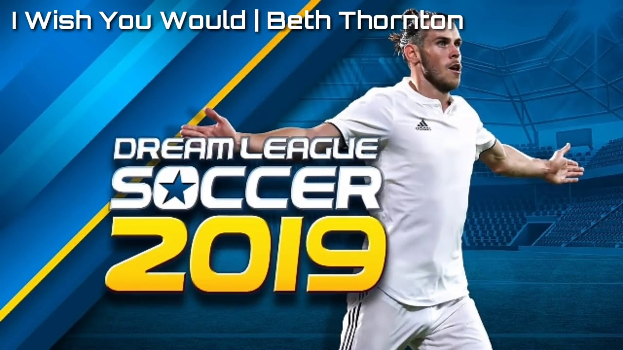 Download i wish you would by beth thornton