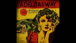 Adelitas Way - Bad Reputation