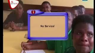 UVCCM Mwanza Wammwagia Pongezi Rais Magufuli