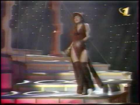 Клип Азиза - Невезуха