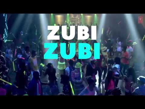 Zubi Zubi 2017  New song Dj