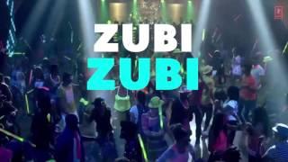 Zubi Zubi 2017  New song Dj