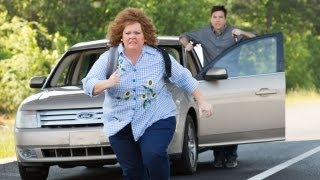 Identity Thief - Trailer