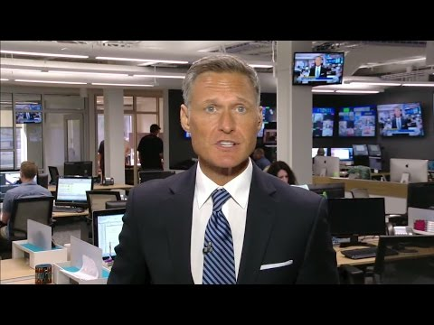 Live on Five 8/24: Cincinnati Overdoses Spike