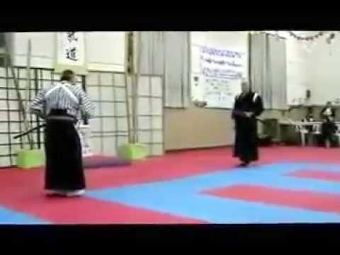 Aikijujutsu Teshima Ryu Clan
