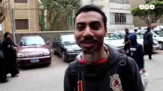 رصد | كيف أجاب الشاب المصري على سؤال .. أين تحتفل بعيد الحب هذا العام؟