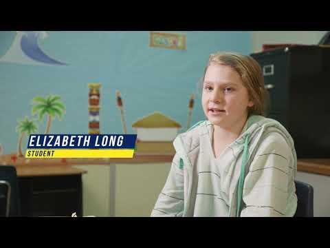 Tomahawk School District Referendum Video #3