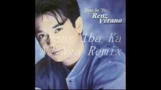 Download Mp3 Ibang Iba Ka Na Nga Remix