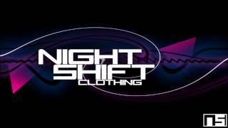 Incubus - Stellar (Psymbionic Remix) HD