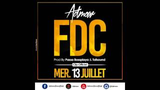 Admow FDC Prod By Passa Bossplaya and Tafsound Audio.mp3