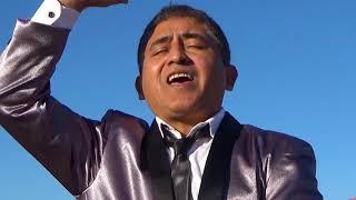 HUGUITO FLORES EL SUPER 2020 VideoClip HD | TE HUBIERAS IDO ANTES