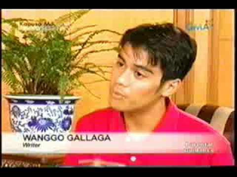 HIV update in the Philippines - Kapuso Mo Jissca Sojo (GMA-7 Network)