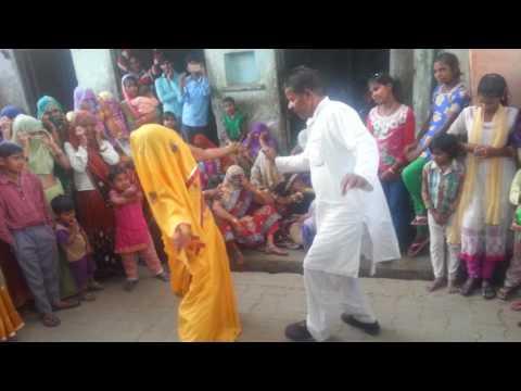Dehati geet & dance