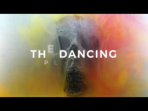 History Investigation Of: The Dancing Plague