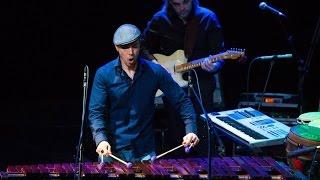 Samba Leo - Marimba Plus, the 15-th Anniversary concert