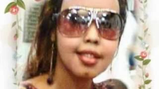 Repeat youtube video fatima haryan - ixtiraam.mpg