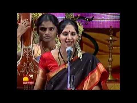 Ranjani Gayatri Bhohendra Sayena kunthalavarali خانم ساینا