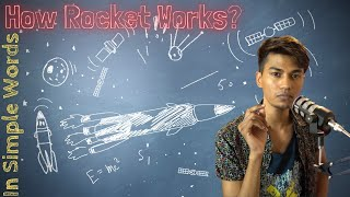 How Rocket Works in simple words | Torq Clips