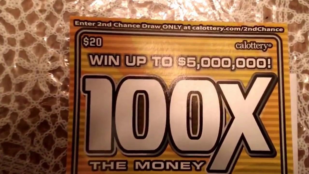 Lotto 3.6.17