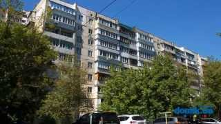Маршала Якубовского, 2В Киев видео обзор(, 2014-09-09T14:39:05.000Z)