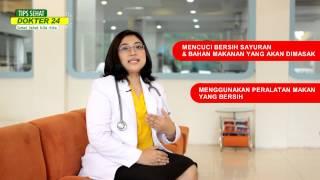 6 Gejala Hepatitis A.