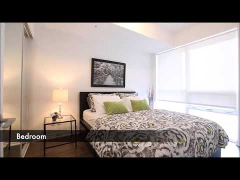 15 James Finlay Way Suite #709 - Toronto Ion Condos For Sale Downsview - Matthew Fernandes