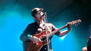 Mohit Chauhan - Guncha Koi- Live at Ju fest