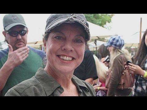 Remembering 'Happy Days' Star Erin Moran
