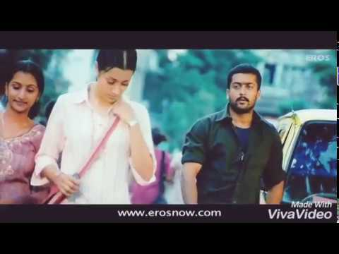 Paakathe whatsapp status video aaru