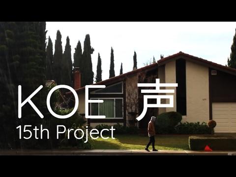 SCANDAL - Koe 「声」(band cover)