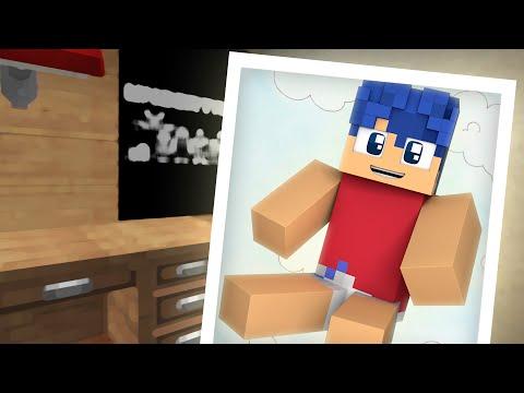 The Cool Guys   Minecraft MyStreet [Ep.3 Minecraft Roleplay]