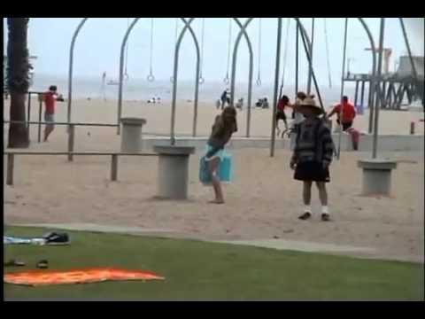 Desert Island YouTube Video Selections
