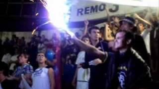 Até Deus pra ser  Remista (((Clube Do Remo)))  By;LoRE T.o.R