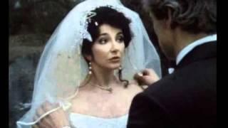 kate bush. the wedding list. LES DOGS