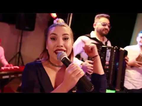 Simina Stanciu - M A N D R E L E - Young ORCHESTRA Live ( Clejani 2018 )