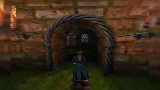 Vieux Jeux - Episode 2 ▬ Harry Potter et la Chambre des Secrets ▬