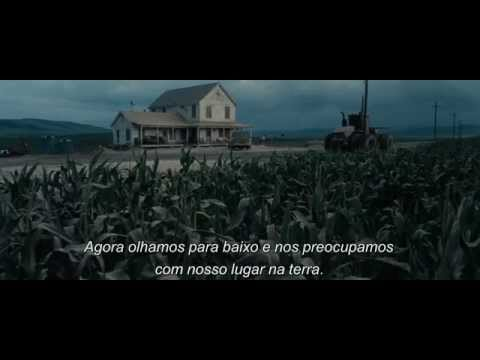 Trailer do filme Laços de Ternura