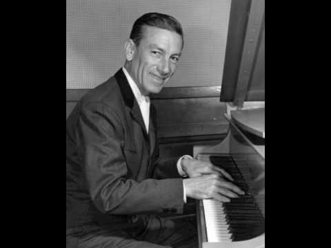 My How The Time Goes By (1948) - Hoagy Carmichael