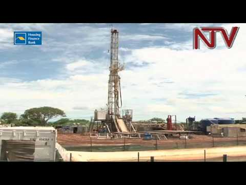 Uganda to issue new Oil exploration licenses