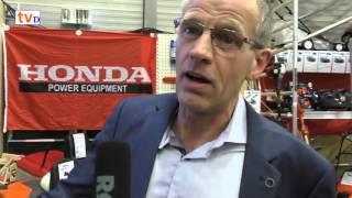 Damito 2016: Theo Schotman van Schutte Provak Dalfsen
