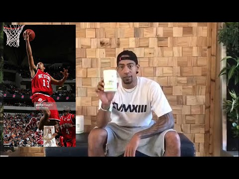 professional-basketball-player-cameron-bennerman-reviews-supplements-from-antler-farms