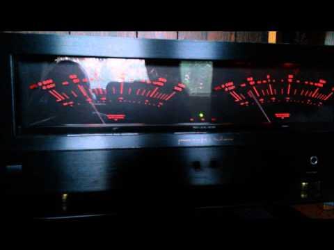 Hitachi,Technics,Yamaha,Kenwood,Sony Vintage Stereo