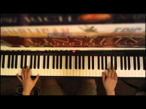 Awakening Modern Classical Art Music