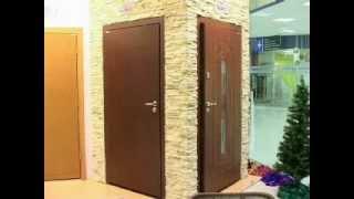 Салон сейф-дверей Gerda. Элитные сейф-двери Герда.(http://gerda-ekb.ru/ - салон дверей