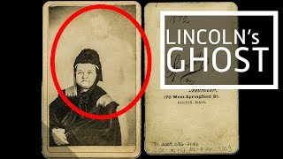 5 Most Mysterious & Unexplained Ghost Sightings in America